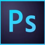 image-png-photoshop-1