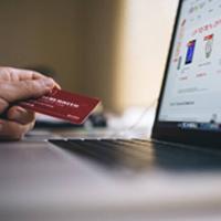 web marketing e commerce seo sem serp amp analytics gdo studio
