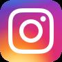 768px-Instagram_icon
