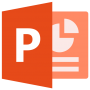 powerpoint-logo-new