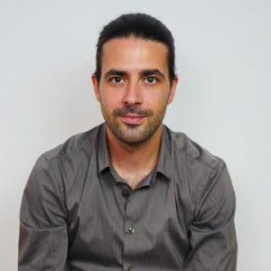 Antonio Villella copywriter SEO specialist web developer